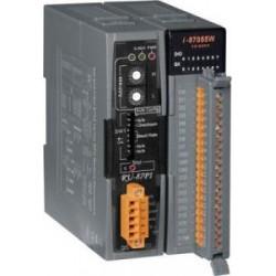 ICP DAS RU-87P1-G CR