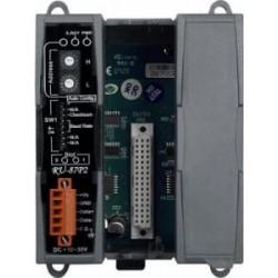ICP DAS RU-87P2-G CR