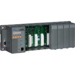 ICP DAS I-8KE8-G CR
