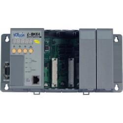 ICP DAS I-8KE4-MTCP-G