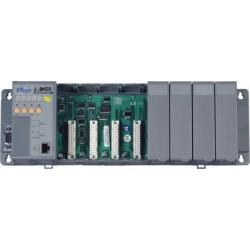 ICP DAS I-8KE8-MTCP-G CR