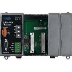 ICP DAS CAN-8424-G (I-8420-G)