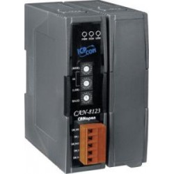 ICP DAS CAN-8123-G (I-8KCPS1-G)