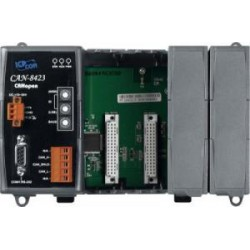 ICP DAS CAN-8423-G (I-8421-G)