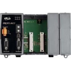 ICP DAS PROFI-8455-G CR