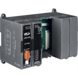 ICP DAS USB-87P4-G CR