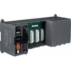 ICP DAS USB-87P8-G CR