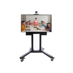 Система видеосвязи Polycom RealPresence EduCart 500 7200-68170-114