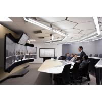 Система Polycom RP Immersive Studio на 9 персон 2230-64710-114