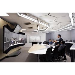 Система Polycom RP Immersive Studio на 21 персону 2230-64760-114