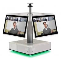 Панорамная система видеосвязи Polycom RealPresence Centro 7200-23270-114