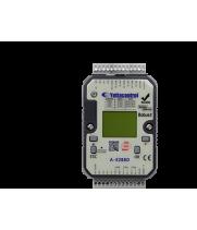 ПЛК, PLC, программируемый логический контроллер Yottacontrol A-5290D, бюджетный контроллер, со склада