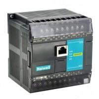 ПЛК, Программируемый Логический Контроллер, PLC Haiwell: T16S2P-e, со склада