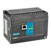 ПЛК, Программируемый Логический Контроллер, PLC Haiwell: T24S2P-e, со склада