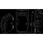 Modbus модуль ввода-вывода Yottacontrol A-1055, бюджетный, со склада
