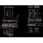 Modbus модуль ввода-вывода Yottacontrol A-1069, бюджетный, со склада