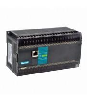 ПЛК, Программируемый Логический Контроллер, PLC Haiwell: N60S2P-e, со склада