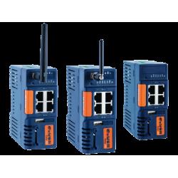 EWON COSY-131, ПРОМЫШЛЕННЫЙ VPN-ROUTER
