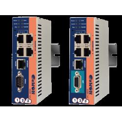 EWON COSY-141, ПРОМЫШЛЕННЫЙ VPN-ROUTER