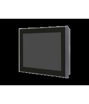 ПАНЕЛЬНЫЙ                                 КОМПЬЮТЕР 12.1″ APLEX ARMPAC-512P