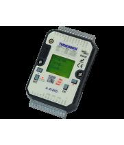 ПЛК, PLC, программируемый логический контроллер Yottacontrol A-5190D, бюджетный контроллер, со склада