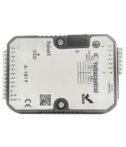 Модуль ввода-вывода, Yottacontrol A-1819, Ethernet, USB, Modbus TCP, 8AI