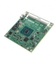 Промышленная плата SOM-6869PC-S2A1E