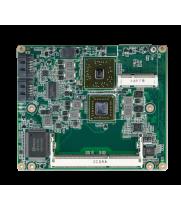 Промышленная плата SOM-4466L-M0A1E