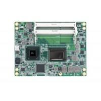 Промышленная плата SOM-5890FG-U5B1E