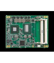 Промышленная плата SOM-5892FG-S6A1E