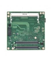 Промышленная плата SOM-6869RC-S1A1E
