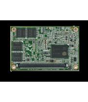 Промышленная плата SOM-7565S0-S6A2E