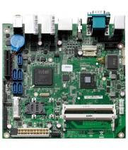 Промышленная плата NEX605-2550