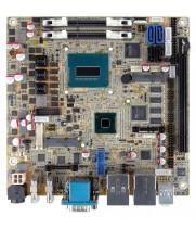 Промышленная плата KINO-DQM871-i1-i5E