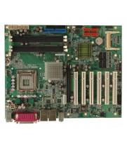 Промышленная плата IMBA-9454G-R10