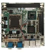Промышленная плата KINO-9654G4