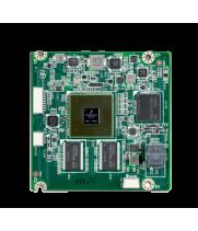 Промышленная плата ROM-3420CD-MDA1E