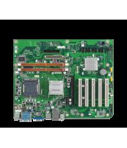 Промышленная плата AIMB-769VG-00A1E