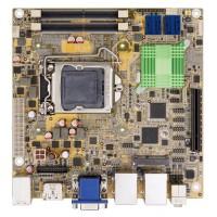 Промышленная плата KINO-AQ170Запрос на тестирование
