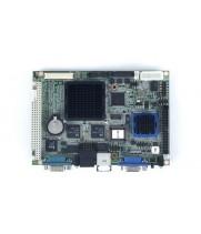 Промышленная плата PCM-9375E-J0A1E