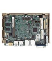 Промышленная плата WAFER-ULT3-i3-16GB