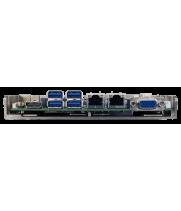 Промышленная плата WAFER-ULT3-i3-8GB