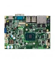 Встраиваемая промышленная плата CAPA313HGGA-N4200-ZIO