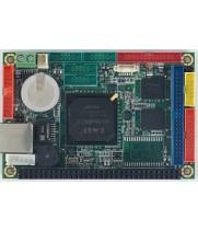 Промышленная плата VDX-6315RD-512-X