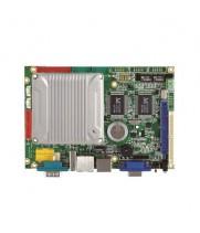 Промышленная плата VMXP-6426-4ES1