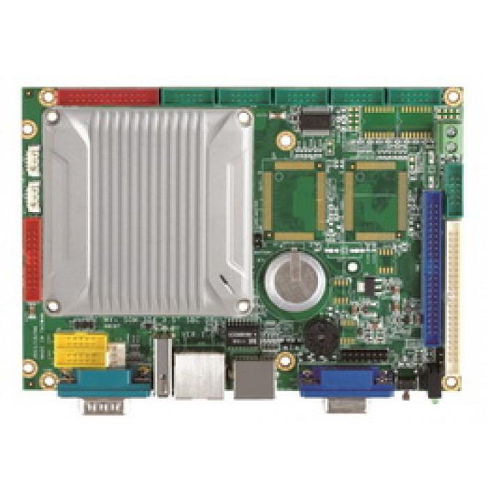 Промышленная плата VMXP-6427-3BS1