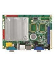 Промышленная плата VMXP-6427-4ES1
