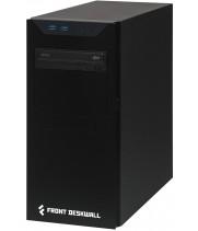 Промышленный настольный компьютер FRONT Deskwall 337.081 (00-06123472)