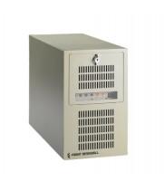 Промышленный настольный компьютер FRONT Deskwall 137.172 (00-06130131)