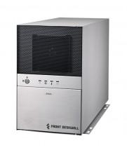 Промышленный настольный компьютер FRONT Deskwall 137.101 (00-06126157)